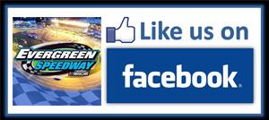 Evergreen Speedway – Super Speedway of the West! – Northwest's