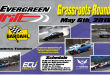 Evergreen Drift Grassroots Round 1 Powered by Bardahl