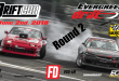 DriftCon / Evergreen Drift Pro-Am Round 2 June 2nd, 2018