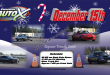 December 15th Auto X Powered by 425 Motorsports