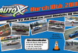 March 10th AutoX Registration