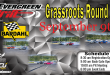 Evergreen Drift Round 5 Powered by Bardahl