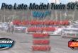 May 1st NASCAR Night